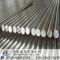 日本进口0Cr18Ni12Mo2Ti不锈钢  0Cr18Ni12Mo2Ti不锈钢生产厂家图片