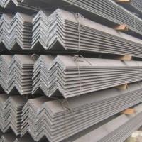 本公司長期批發,工角槽,H型鋼,等型材,冷熱鍍鋅角鋼,冷熱鍍鋅槽鋼,規格齊全圖片