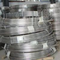 410,420不锈钢螺丝线,马氏体不锈钢螺丝线报价图片