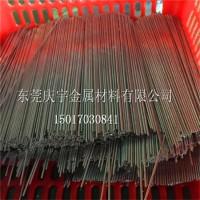 304不锈钢弹簧钢丝0.2mm弹簧钢丝0.3mm不锈钢直条钢丝图片