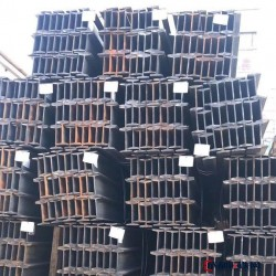 云南工字钢 云南工字钢厂家直销 昆钢工字钢