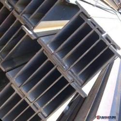 瑞德鋼鐵 工字鋼 天津工字鋼 國標工字鋼 建筑結構用工字鋼 工字鋼規格表圖片