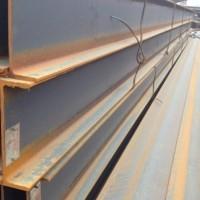 工字钢  批发   材质 Q195-Q235   Q235B   规格多