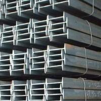 工字钢  大量批发   材质  Q195-Q235   Q235B