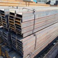 工字钢   大量  批发  材质 Q195-Q235  Q235B