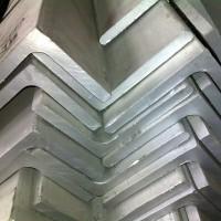 鍍鋅角鋼   批發  國標  材質   Q235B   Q345B圖片