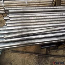 精密钢管,精密光亮管,精轧管等品种齐全,价格合理图片