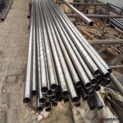 16Mn冷轧管精密管16Mn精轧管
