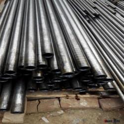 精密管光亮管精密退火管精轧管冷拔管冷轧钢管 可切割规格齐全图片