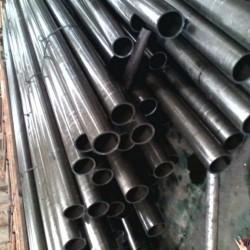 精密无缝钢管精密退火钢管精拔管精轧管3712.534567mm图片