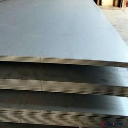 热销高强板390D 高强度钢板 AH70DBD高强板 高强板AH60C图片