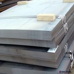 390D高强板 420D高强板 460D高强板 高强板厂家图片
