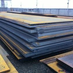 高强版 690D高强板 高强结构钢 高强结构钢板 安钢高强板