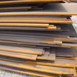 中厚板  钢板  热轧开平板 普通中板 数控切割钢板  机械加工用钢板件 低合金中板 厂家直发
