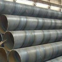 唐山 螺旋管直銷 材質Q235  規格219 273圖片