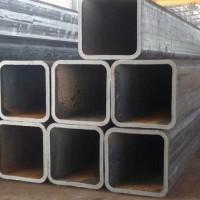 唐山 天津直发 方矩管 材质Q195 规格50*50*3.0