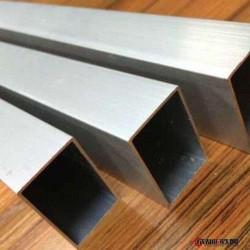 豫龙供应铝方管 家具用铝方管批发 30铝方管 合金铝方管批发 欢迎咨询
