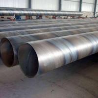 螺旋管供應 產地天津 材質Q195圖片