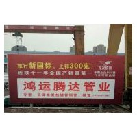 天津直發 方矩管   鋼廠友發 材質Q195 長度6米圖片