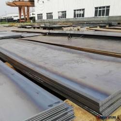 天津1000热轧卷板 天津钢板6.0 天津热轧板卷厂家 天津热轧卷板经销商图片