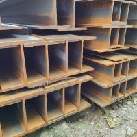 京冀销售矿工钢 矿用工字钢 矿工钢支架 优质矿工钢 量大从优