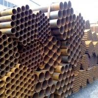 直銷焊管(高頻焊管)材質Q235 產地邯鄲圖片