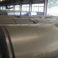 冷卷板直销 材质SPCC 出厂酒钢图片
