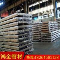 供应上海爆炸302不锈钢复合板 321不锈钢复合板生产厂家图片