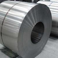 主营冷卷板 材质DC01 规格0.5厚 0.6厚 0.8厚钢厂包钢图片