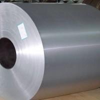 熱卷板批發 鋼廠 酒鋼 材質Q235 規格 5厚 6厚 7厚圖片