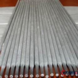 东营高锰钢焊条批发