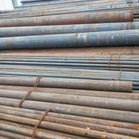 主營焊管(高頻焊管)材質Q195 長6米圖片