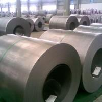 龙冶主营冷卷板 钢厂酒钢图片