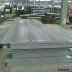 河南安阳现货 Q245R容器板_Q245R容器板_Q245R钢板
