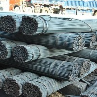 龙钢三级螺纹钢16-25现货供应