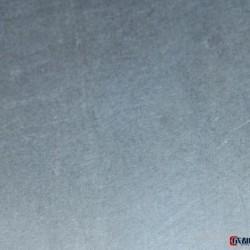 珠海市55鍍鋁鋅彩涂板、珠海0.3mm-2.0mm覆鋁鋅卷料供應圖片