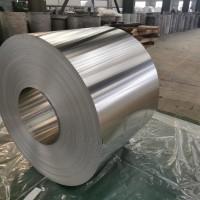 1系3系铝板铝卷
