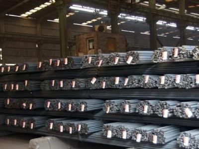 成都龙钢三级钢|龙钢螺纹钢|龙钢16-25-现货批发