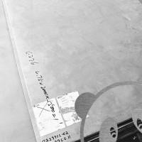 供耐腐蚀254SMO、哈氏合金C276、进口Gr.1钛板卷板平板上海现货图片