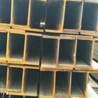 日照工字钢批发 材质Q235B工字钢-机械加工国标工字钢-热轧工字钢