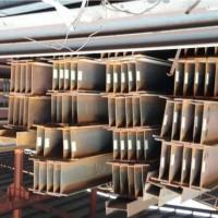 成都H型钢Q235B250*250*9*14莱钢大量现货