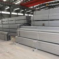H型钢莱钢Q235B规格200*200*8*12 莱钢H型钢