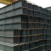 成都莱钢 H型钢Q235B规格200*200*8*12 莱钢H型钢批发