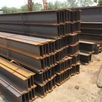 日照H型钢成都批发 H型钢日照 H型钢现货