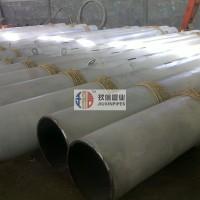 碳鋼內襯三氧化二鋁陶瓷管/產品類型/適用范圍/工作條件圖片