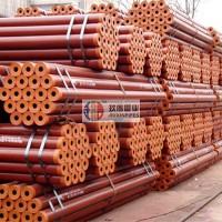 氧化鋁陶瓷管道彎頭/耐腐蝕性能/優異性能/生產廠家圖片