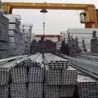 現貨供應國標工字鋼 30的工字鋼多錢28b工字鋼 工字鋼120 天津工字鋼 專業銷售圖片