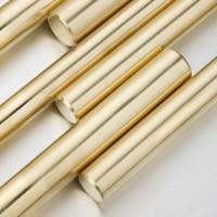 廣東南銅銷售 無鉛黃銅棒HBi59-1.5圖片