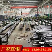 无缝精密钢管多少钱 精密钢管16mn q345d精密钢管
