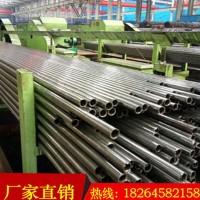 Q345B精密钢管 16Mn精密钢管 精密管 精密钢管厂家直销图片